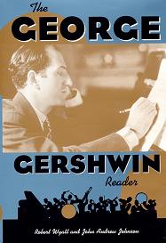 George Gershwin Reader