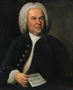 Bach Lecture